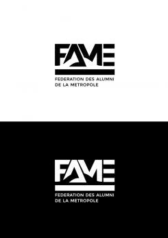 Logo et Identité  n°858598