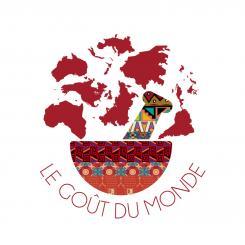 Logo et Identité  n°629439
