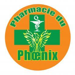 Logo et Identité  n°1168596