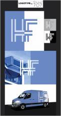 Logo et Identité  n°846256