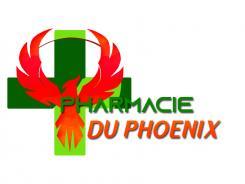 Logo et Identité  n°1161502