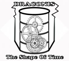 Logo et Identité  n°905749