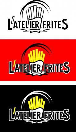 Logo et Identité  n°901788