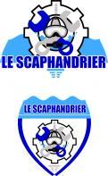 Logo et Identité  n°902596