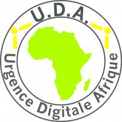 Logo et Identité  n°912233