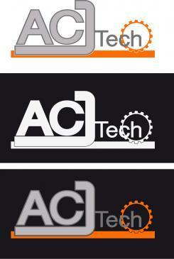Logo et Identité  n°906674