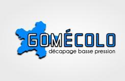 Logo et Identité  n°77109