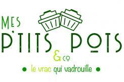 Logo et Identité  n°958698