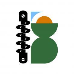 Logo et Identité  n°1183934