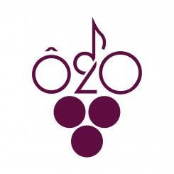 Logo et Identité  n°915719