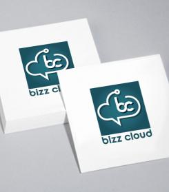 Logo & stationery # 606229 for Design a new logo (and stationery) for a cloud business software company   contest