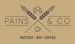 Logo et Identité  n°945810