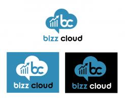Logo & stationery # 605080 for Design a new logo (and stationery) for a cloud business software company   contest