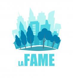 Logo et Identité  n°856236