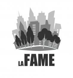 Logo et Identité  n°856239