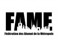 Logo et Identité  n°857161