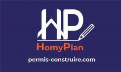 Logo et Identité  n°852146