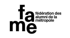 Logo et Identité  n°857506