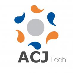 Logo et Identité  n°907030