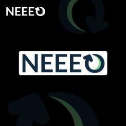 Logo et Identité  n°1195099