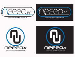 Logo et Identité  n°1196901