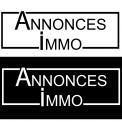 Logo et Identité  n°1205230