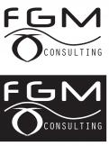 Logo & stationery # 1198532 for Logo for a consulting company contest