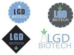 Logo et Identité  n°1195551