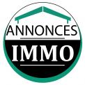 Logo et Identité  n°1204186