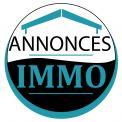 Logo et Identité  n°1204188
