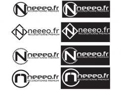 Logo et Identité  n°1196387