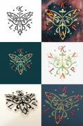 Logo & Huisstijl # 1052691 voor Logo   Huisstijl voor KALAPA   Herbal Elixirbar wedstrijd