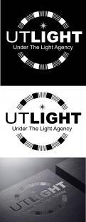 Logo et Identité  n°1017494