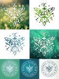 Logo & Huisstijl # 1053015 voor Logo   Huisstijl voor KALAPA   Herbal Elixirbar wedstrijd