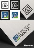 Logo et Identité  n°1205430