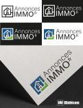Logo et Identité  n°1205432