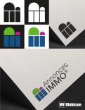 Logo et Identité  n°1205433