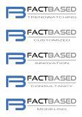 Logo & Huisstijl # 971697 voor Logo en huisstijl voor innovatief marktonderzoeksbureau wedstrijd