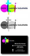 Logo et Identité  n°937685