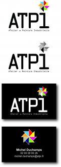 Logo et Identité  n°936509