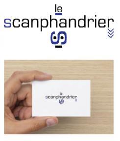 Logo et Identité  n°865602