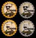 Logo et Identité  n°986871