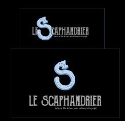 Logo et Identité  n°902305