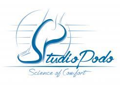 Logo et Identité  n°599242