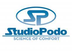 Logo et Identité  n°599174