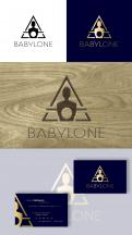 Logo & stationery # 1125966 for Creation of a logo for the best renovation company and table football manufacturer contest