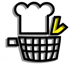 Logo et Identité  n°898107
