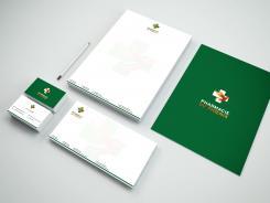 Logo et Identité  n°1164393