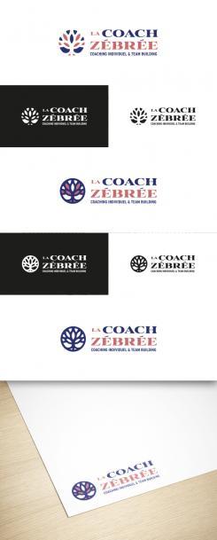 Logo et Identité  n°1166327