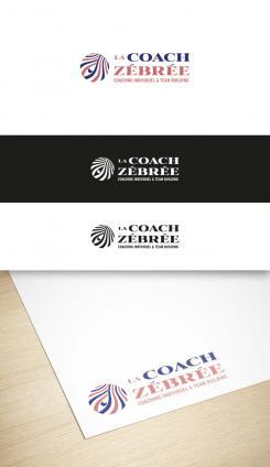 Logo et Identité  n°1165737